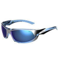 Oculos Solar Mormaii Itacare 2 - Cod. 41205312 - Garantia