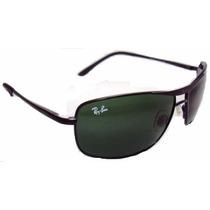 Óculos De Sol Polarizado 100% Demolidor Frete Grátis