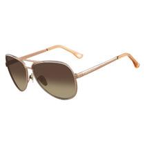 Óculos De Sol Michael Kors M2060s