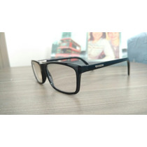 Oculos Armacao Unisex Otica Tendencia Da Moda Frete Gratis