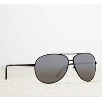 Óculos De Sol Aviador American Eagle Outfitters - Masculino