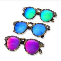 Óculos Feminino Illesteva!! Valor De Atacado
