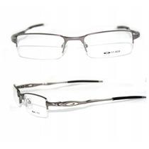 Armação Óculos De Grau Crosshair Frete Gratis