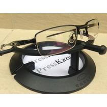 Oculos Crosshair Masculino De Grau Lente Sob Medida