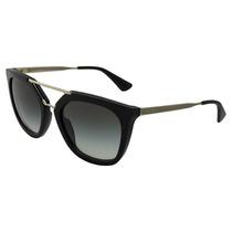 Óculos De Sol Prada Spr13q 1ab-0a7