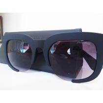 Óculos Rasoir Importado + Case E Flanela - Todas As Cores