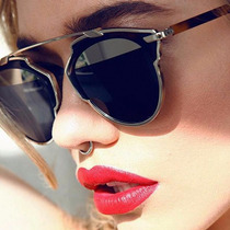Óculos De Sol Feminino,polaroid Uv400