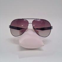 Óculos De Sol Armani Exchange - Masculino