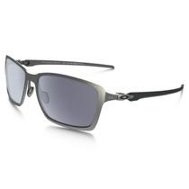 Óculos Tincan Ferrari 100%%% Polarizado Sedex Gratis