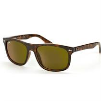 Óculos De Sol Ray Ban Wayfarer Unissex Tartaruga
