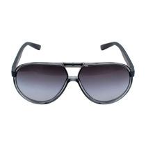Óculos Solar D&g - Dg6078 2643/8g 63-09 135 3n
