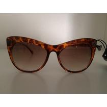 Óculos De Sol Forever 21 Original Importado