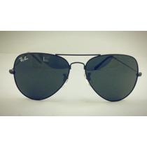Óculos Aviador Ray Ban Masculino Rb3026 Original