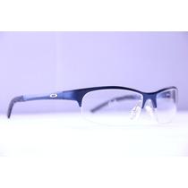 Óculos Dictate Armação Grau Novo Top De Linha Lançamento