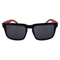 Óculos De Sol Nicoboco Acadia - Único