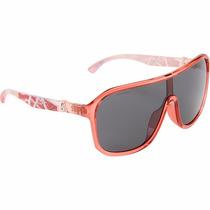 Óculos De Sol Absurda Feminino Guanabara