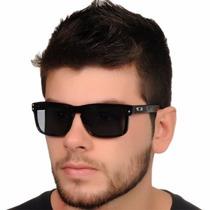 Óculos Holbrook 100% Polarizado - Promoção - Frete Grátis