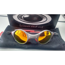 Oculos Oakley Mars Carbono Fosco Importada Usa Ruby