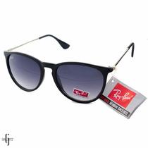 Óculos De Sol Ray-ba N Erika. Melhor Preço.