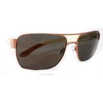 Óculos De Sol Speedo Mod: Sp3033 Polarizado Original