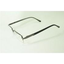 Armação Óculos Receituário.