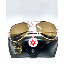 Oculos De Sol Feminino Barato Modelo Aviador