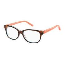 Óculos De Grau Tommy Hilfiger Th1017 Vn4 Promocao Saldao 12x