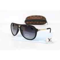 Óculos De Sol Exclusive