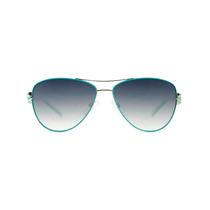 Óculos Solar - Ana Hickmann- Ah3096 03e 60-14 130 Ahsol00013