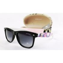 Óculos De Sol Lançamento -frete Grátis