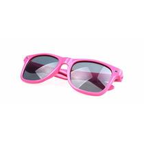 Óculos De Sol Unissex De Grife Importado.