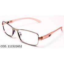 Armação Oculos De Grau Mormaii Neo Capri 2 Cod. 111522652