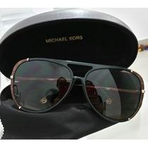 Óculos De Sol Michael Kors Original