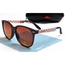 Óculos De Sol Carrera 5001- Promoção Verão 2016