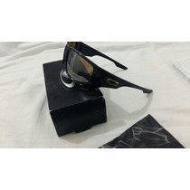 Oculos Oakley Style Switch Imperdível Preço De Custo