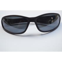 Óculos De Sol Sport Masculino Esportes Ótimo Degrade