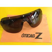 Óculos De Sol Iron Original - 0851- Máscara Lindo Moda