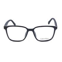 Óculos De Grau Calvin Klein Ck5857 Preto
