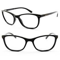 Armação Feminina Secret Óculos De Grau Retrô Vintage - 80045