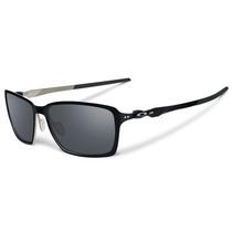 Óculos Oakley Tincan Várias Cores E Frete Free + Brindes!