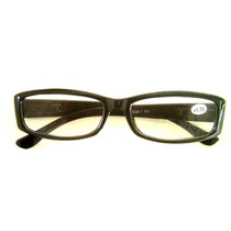 Óculos Para Leitura X Pro Com Grau