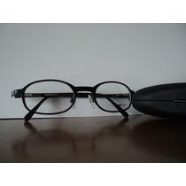 Momo Design - Óculos De Grau - Novo E Lindo - Original