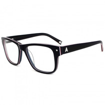 Armação Óculos Grau Absurda Palermo 250634551 - Refinado