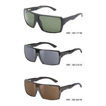 Óculos De Sol Mormaii Aruba Autorizada Mormaii