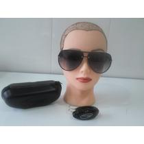 Oculos De Sol Triton Original