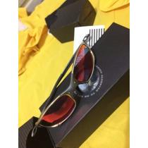 Oculos Juliet Tio 2 Replica Pinada E Mars
