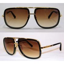 Oculos Dita Mach One