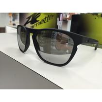 Oculos Solar Arnette Groove 4203-01/6g 55 Original P. Entreg