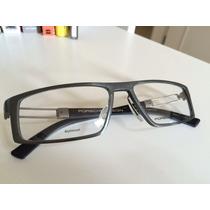 Óculos Porsche P