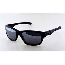 Óculos Oakley Jupter Squared 100%% Polarizado Frete Gratis